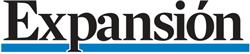 Logo de Expansión